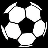 Kick the Ball icon