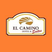 Hotel El Camino icon