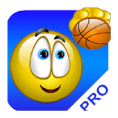 Sticker App for Pictures icon