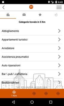 way-commerce app screenshot 1