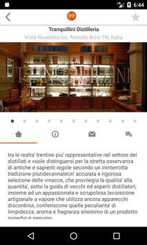 way-commerce app screenshot 2
