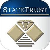Virtual Office Statetrust Life icon