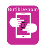 Butik Depom icon