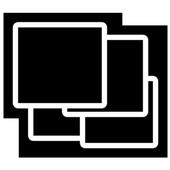 스톰의 맛있는 IT icon