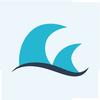 Delta Wave : Sleep Sounds, Nature Sounds (Beta) icono