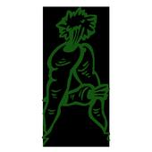 Angadi icon