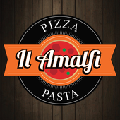 Il Amalfi Pizza and Pasta icon