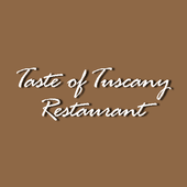 Taste of Tuscany icon