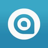 올리브식권-가맹점용 icon