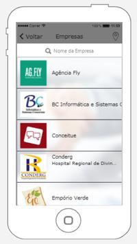 JONN CONECTA apk screenshot