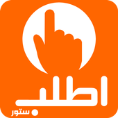 Otlob Team icon