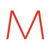 Matalan Stores UK icon