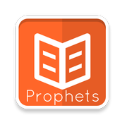 Stories of the Prophets-Videos icon