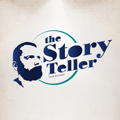 The Story Teller icon