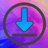 Story Saver icon