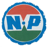 National Permit Driver icon