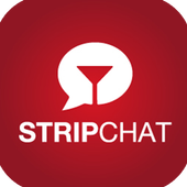 Stripchat icon