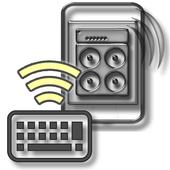サンプラー4 icon
