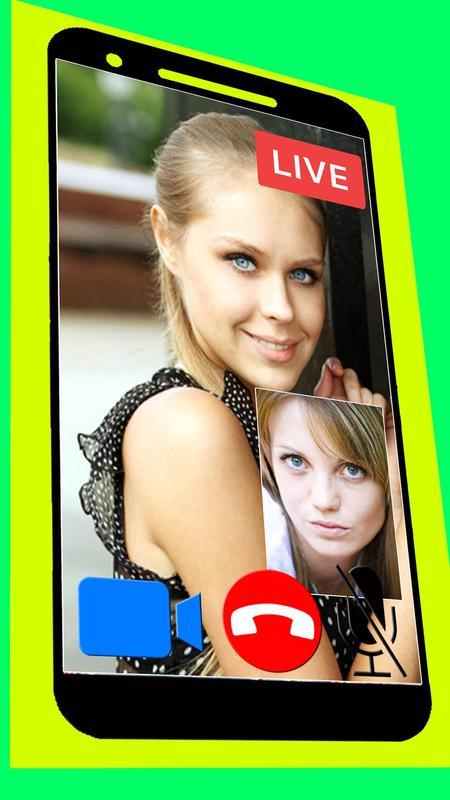 live video chat polish call girls