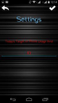 Mobile Averter apk screenshot
