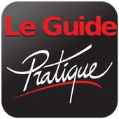 Le Guide Pratique icon