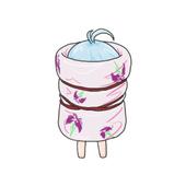 スマキン icon