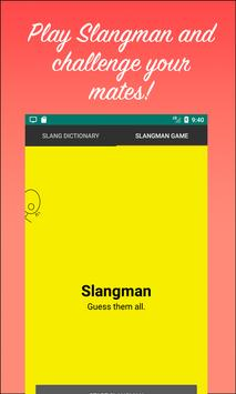 StrayaMate - Aussie Slang and more. apk screenshot