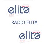 Radio Elita icon