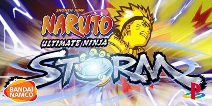 naruto boruto ultimate ninja blazing hd wallpaper screenshot 1