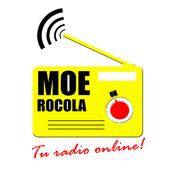 MoeRocola icon