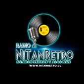 Radio NiTanRetro icon