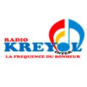 RADIO KREYOL INTER icon