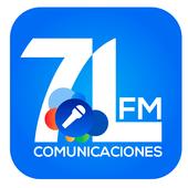 FM7LAGOS icon