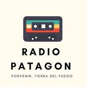 Radio Patagon icon