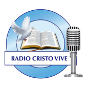 Radio Cristo Vive icon