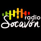 Radio Socavón Chile icon