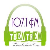 Radio Tren Tren icon