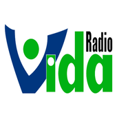 RADIO VIDA CALAMA CHILE icon