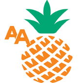 AA Oceanfront Vacation Guide icon