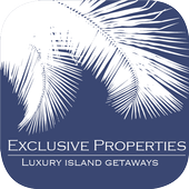Exclusive Properties Vacations icon