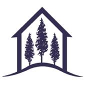 RENTBRANSON Vacation Rentals icon