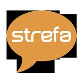 Ogłoszenia Strefa.co.uk icon