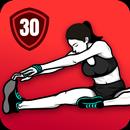 Stretching Exercises - Flexibility Training APK