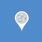 StreetArtvisor icon