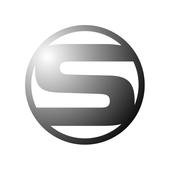 StrikeMobile icon