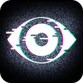 Game Producer R icon