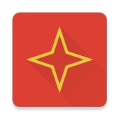 Игра AliExpress icon