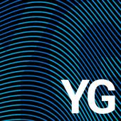 YG icon