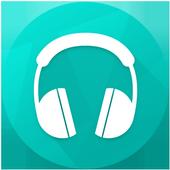 """Аудиокниги """"Библос"""" icon"""