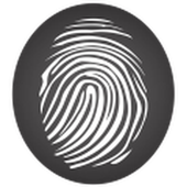 Signatum Widget icon